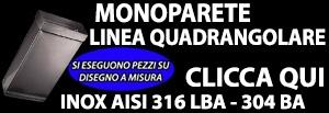 http://www.cannefumarieinox.pasqualiangiolino.com/monoparete-quadrangolare
