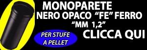 http://www.cannefumarieinox.pasqualiangiolino.com/monoparete-nero-opaco-acciaio-fe-mm-1-2