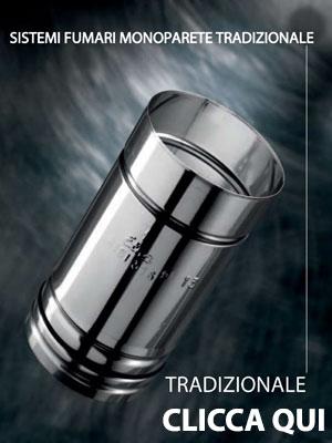 http://www.cannefumarieinox.pasqualiangiolino.com/canna-fumaria-monoparete-acciao-inox-linea-tradizionale-aisi-316---aisi-304