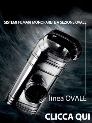 http://www.cannefumarieinox.pasqualiangiolino.com/canna-fumaria-monoparete-acciao-inox-linea-ovale-aisi-316---aisi-304