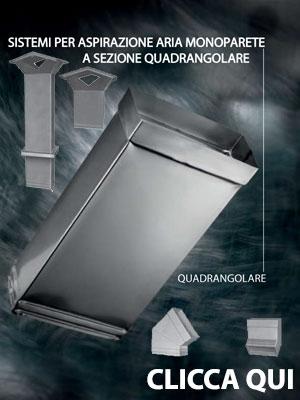 http://www.cannefumarieinox.pasqualiangiolino.com/canna-monoparete-acciao-inox-linea-quadrangolare-aisi-316