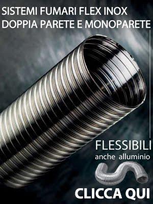 http://www.cannefumarieinox.pasqualiangiolino.com/canna-monoparete-e-doppiaparete-acciaio-inox-linea-flex