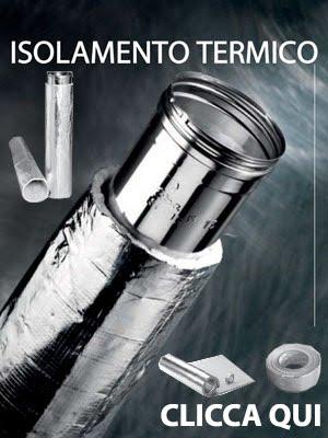 http://www.cannefumarieinox.pasqualiangiolino.com/vendita-online-isolamento-termico-per-canne-inox-e-condotti-areazione