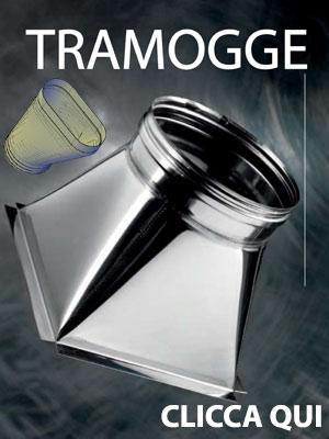 http://www.cannefumarieinox.pasqualiangiolino.com/listino-tramogge-in-acciao-inox
