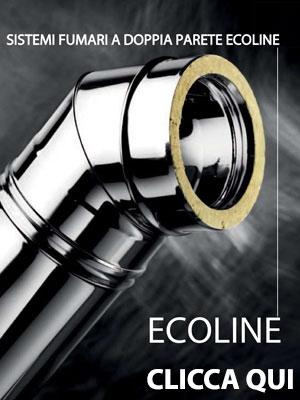 http://www.cannefumarieinox.pasqualiangiolino.com/prezzi-online-doppiaparete-ecoline-inox-inox-inox-rame