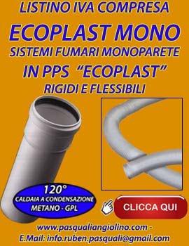 http://www.cannefumarieinox.pasqualiangiolino.com/monoparete-doppiaparete-ecoplast-pps