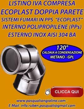 http://www.cannefumarieinox.pasqualiangiolino.com/doppiaparete-ecoplast-pps-ed-acciaio