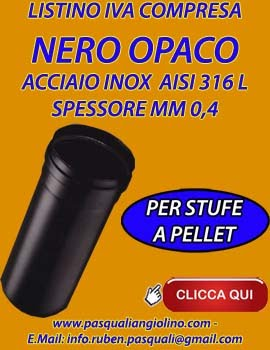 https://sites.google.com/a/pasqualiangiolino.com/cannefumarieinox/monoparete-nero-opaco-acciaio-inox-mm-0-4