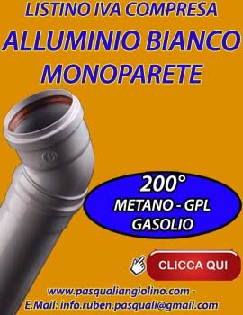 http://www.cannefumarieinox.pasqualiangiolino.com/alluminio-bianco