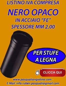 https://sites.google.com/a/pasqualiangiolino.com/cannefumarieinox/monoparete-nero-opaco-acciaio-fe-mm-2-0