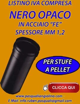 https://sites.google.com/a/pasqualiangiolino.com/cannefumarieinox/monoparete-nero-opaco-acciaio-fe-mm-1-2