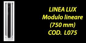 http://www.cannefumarieinox.pasqualiangiolino.com/canna-fumaria-in-acciaio-inox-monoparete-linealux---modulo-lineare-l075