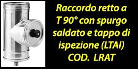 http://www.cannefumarieinox.pasqualiangiolino.com/canna-fumaria-acciaio-inox-monoparete-linealux-raccordo-retto-90-con-spurgo-saldato-e-tappo-di-ispezione-ltai