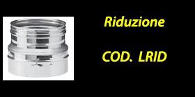 http://www.cannefumarieinox.pasqualiangiolino.com/canna-fumaria-acciaio-inox-monoparete-linealux-riduzione