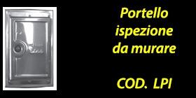 http://www.cannefumarieinox.pasqualiangiolino.com/linetradizionale-portello-ispezione-murare