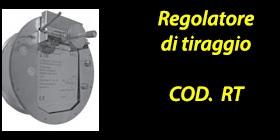 http://www.cannefumarieinox.pasqualiangiolino.com/linetradizionale-regolatore-di-tiraggio