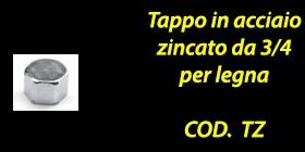 http://www.cannefumarieinox.pasqualiangiolino.com/linea-ovale---tappo-zincato-3-4
