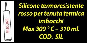 http://www.cannefumarieinox.pasqualiangiolino.com/linea-ovale---silicone-rosso
