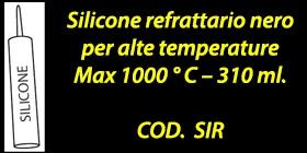http://www.cannefumarieinox.pasqualiangiolino.com/linea-ovale---silicone-nero
