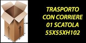 http://www.cannefumarieinox.pasqualiangiolino.com/tramogge-trasporto-scatola-da-55x55x-h-102