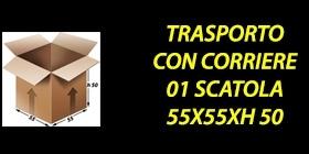 www.cannefumarieinox.pasqualiangiolino.com/linea-ecoline-trasporto-scatola-da-55x55x-h-50