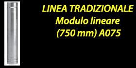 http://www.cannefumarieinox.pasqualiangiolino.com/canna-fumaria-in-acciaio-inox-monoparete-linetradizionale---modulo-lineare-a075