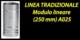 http://www.cannefumarieinox.pasqualiangiolino.com/canna-fumaria-in-acciaio-inox-monoparete-linetradizionale---modulo-lineare-a025
