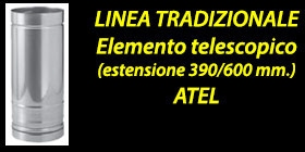http://www.cannefumarieinox.pasqualiangiolino.com/linetradizionale---elemento-telescopico-atel