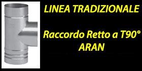 http://www.cannefumarieinox.pasqualiangiolino.com/linetradizionale---raccordo-retto-a-t-90