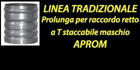 http://www.cannefumarieinox.pasqualiangiolino.com/linetradizionale---prolunga-maschio-x-raccordo-retto-a-t-90