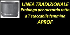 http://www.cannefumarieinox.pasqualiangiolino.com/linetradizionale---prolunga-femmina-x-raccordo-retto-a-t-90