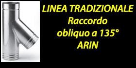 http://www.cannefumarieinox.pasqualiangiolino.com/linetradizionale-raccordo-retto-a-y-135