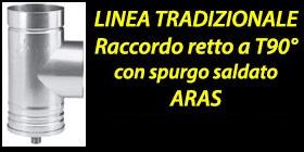 http://www.cannefumarieinox.pasqualiangiolino.com/linetradizionale-raccordo-retto-a-t-90-con-spurgo-saldato