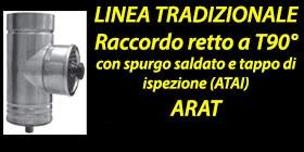 http://www.cannefumarieinox.pasqualiangiolino.com/linetradizionale-raccordo-retto-a-t-90-spurgo-saldato-e-tappo