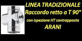 http://www.cannefumarieinox.pasqualiangiolino.com/linetradizionale-raccordo-retto-a-t-90-con-ispezione-contrapposta