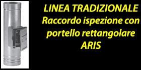 http://www.cannefumarieinox.pasqualiangiolino.com/linetradizionale-raccordo-ispezione-con-portello-rettangolare