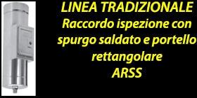 http://www.cannefumarieinox.pasqualiangiolino.com/linetradizionale-raccordo-ispezione-spurgo-con-portello-rettangolare
