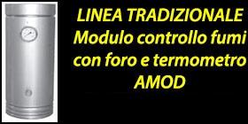 http://www.cannefumarieinox.pasqualiangiolino.com/linetradizionale-modulo-controllo-fumi-foro-termometro