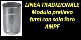 http://www.cannefumarieinox.pasqualiangiolino.com/linetradizionale-modulo-prelievo-fumi-solo-foro