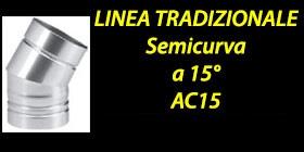 http://www.cannefumarieinox.pasqualiangiolino.com/linetradizionale-semicurva-a-15