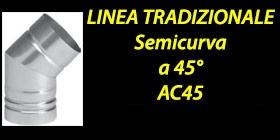 http://www.cannefumarieinox.pasqualiangiolino.com/linetradizionale-semicurva-a-45