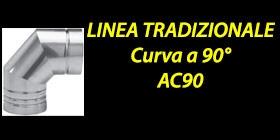 http://www.cannefumarieinox.pasqualiangiolino.com/linetradizionale-curva-a-90