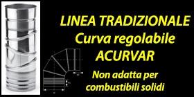 http://www.cannefumarieinox.pasqualiangiolino.com/linetradizionale-curva-regolabile