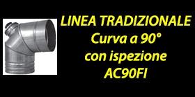 http://www.cannefumarieinox.pasqualiangiolino.com/linetradizionale-curva-90-ispezione