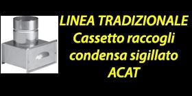 http://www.cannefumarieinox.pasqualiangiolino.com/linetradizionale-cassetto-raccogli-condensa-stagno-sigillato