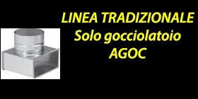 http://www.cannefumarieinox.pasqualiangiolino.com/linetradizionale-solo-gocciolatoio