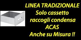 http://www.cannefumarieinox.pasqualiangiolino.com/linetradizionale-solo-cassetto