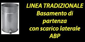 http://www.cannefumarieinox.pasqualiangiolino.com/linetradizionale-basamento-di-partenza