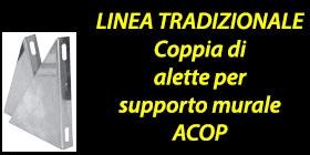 http://www.cannefumarieinox.pasqualiangiolino.com/linetradizionale-alette-x-supporto