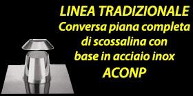 http://www.cannefumarieinox.pasqualiangiolino.com/linetradizionale-conversa-piana-completa